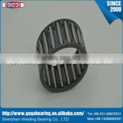 High quality and best sell on Alibaba angular contact ball bearing 71924CD/P4AL