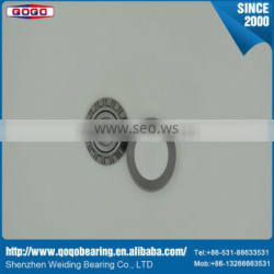 High quality low price bearing inch taper roller bearing hot sale taper roller bearing 320/22x