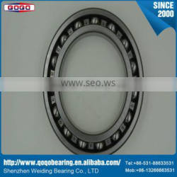 Chinese wholesale roller bearing and high precision Cylindrical Roller Bearing