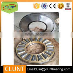 Top quality high speed cars NSK thrust roller bearing 29330