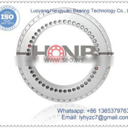 YRT325 High precision China Rotary Table Bearings /INA quality RTC325
