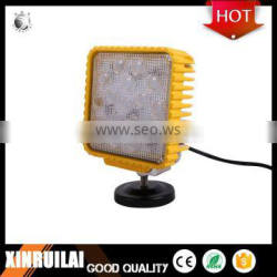 China new products PMMA cover led worklight