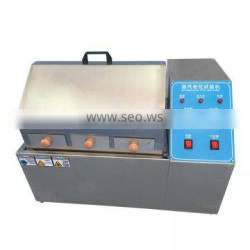 Best Selling Electric Steam Aging Test Machine For Metal Component Price