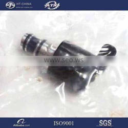 ATX 4T65E shift switch solenoid transmission automatic transmission parts