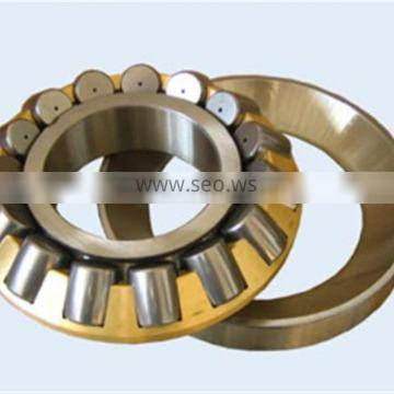 2015 Alibaba hot sale bearing high quality taper roller bearing for mini hydroelectric generator