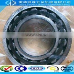 10 mm plastic accessories Spherical roller Bearing 24164