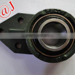 Competitive Price and High Quality Pillow Block Bearing UC209
