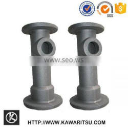 Ductile Iron Precision Casting Handle