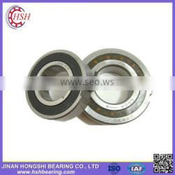 sprag type one way cam clutch bearing MZ17G with snap ring