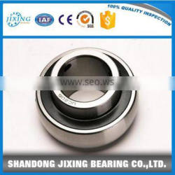 Agriculture machinery pillow block bearing ucp308