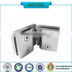 China Factory High Quality Competitive Price Bifold Door Hardware