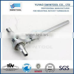 China Swintool forged fork and fork rod turnbuckle