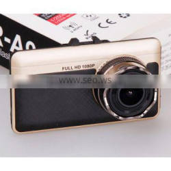 3.0'' HD 1080P 500W Car DVR NTK96620 Vehicle Digital Video Camera vehicle dash cameras