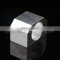 ball screw nut bracket nut housing DSG20H