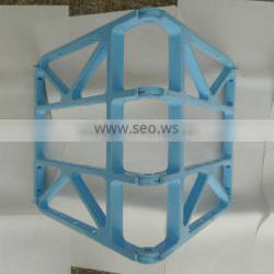 plastic injection product of injection molding mass production