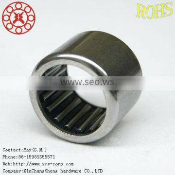 Clutch 12.7x19.05x12.7 mm Bearing RC081208-FS ,Miniature Needle Bearing for Small appliance