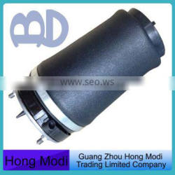 Front Air spring Air suspension spring Air Bellow Spring For Land Rovers Vouge L322 (R)RNB000740G ( L)RNB000750G L2012885 RNB