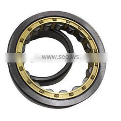 Cylindrical roller bearing N430 For large drives