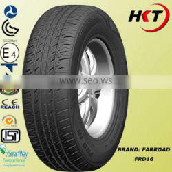 names of pcr tyres