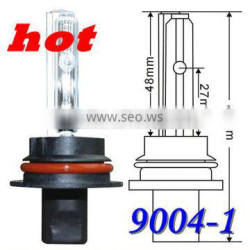2013 Defeilang 9004 car motorcycle headlight HID xenon kit competitive price H1 H3 H4 H6 H7 H8 H9 H10 H11 H13 35W 55W 75W 100W