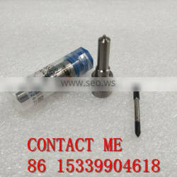Car Fuel Injector Nozzle Used For FIAT