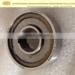 distributor wanted cultch bearings NSK clutch Bearing NSS35