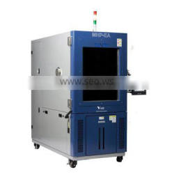 -70 cycle environmental constant temperature and humidity test chamber