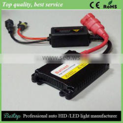 bestop high quality hid bulb with ballast