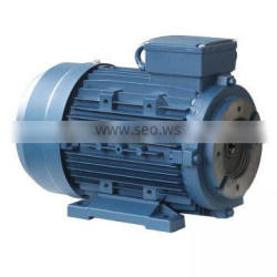 New Design Three Phase Hydraulic Electric Motor 2.2kw