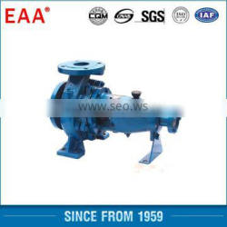Good quality API standard sealess oil refinery chemicals pump