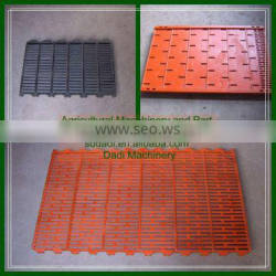 wholesale alibaba flooring for pig farm with great price casting pig slat floor