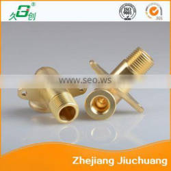 Kitchen accessories plumbing copper fitting