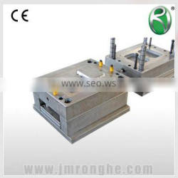 low cost Blanking Die plastic mould
