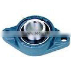 High quality pillow block bearing UCP310 from china factory