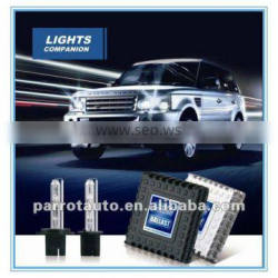 Best Selling And Long Life 70W HID Kit