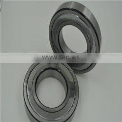 17 years experience distributor of thrust ball bearing and Deep Groove Ball Bearings FYH deep groove ball bearing