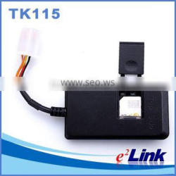 Mini GPS Tracker Used for Auto/Truck/Taxi/Rent Vehicle/Motorcycle/Electric Car, Anti-jam