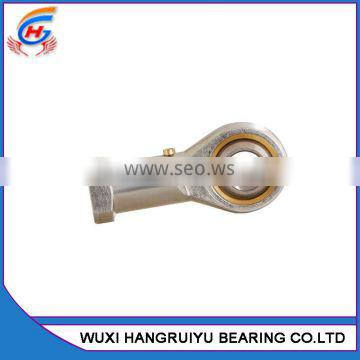 Inlaid line rod end bearing with female thread SIE10