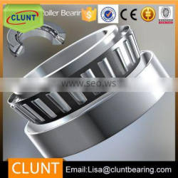 32219 NTN taper roller bearing with standard precision