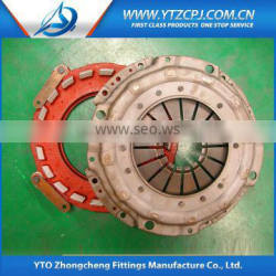 For Tata 280Mm Clutch Cover Clutch Cover 1601Zb1T-090