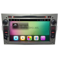 1024*600 Smart Phone 2G Android Car Radio For Mercedes Benz A-class