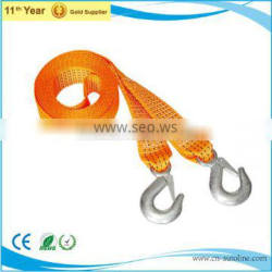 5T 4M high quality ratchet tie down safety belt from Autoline