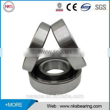 Factory directly supply ball bearing size 65*120*31mm deep groove ball bearing 62213 2RS