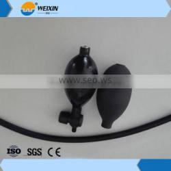 Latex Bulb/Blood Pressure Bulb with Rubber Hose