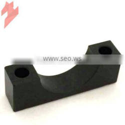 ISO9001:2008 Customization polished mechanical components CNC machining part,3d printer metal part