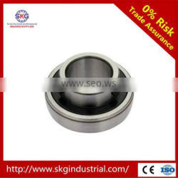 SKG Pillow Block Bearing UC308