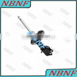 Hot selling For volvo 1075077 shock absorber with low price