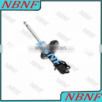 Brand new shock absorber with absorbing spring for MAN truck with high quality