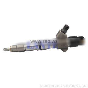 Common rail injector 0445120153 0445120163 0445120169 diesel injector