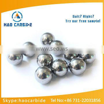 cast & forged foundry forged steel grinding balls